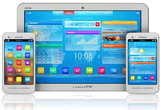 MobileProgramming