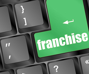 franchise-consumer-sites