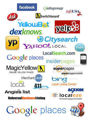 franchise-local-directory