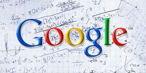 change in google's algorithm competence impact on organic traffic