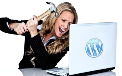 wordpress_errors