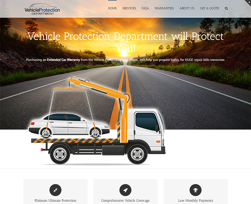vehicleprotectiondepartment