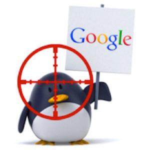 Google-killing-local-seo
