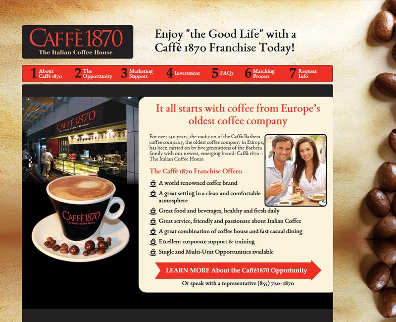 caffe1870