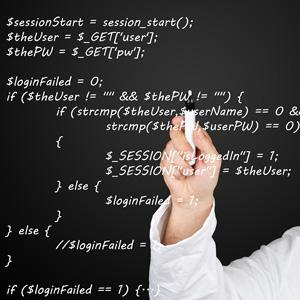 custom-software