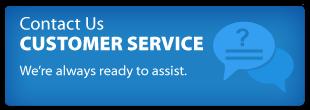 button-customer-service