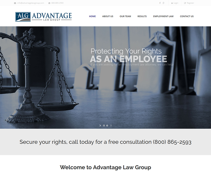 advantagelawgroup