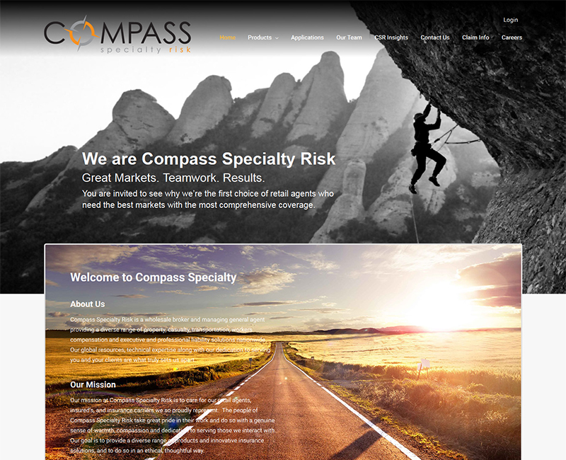 compass-specialty